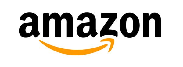Visit our Amazon Affiliate Store