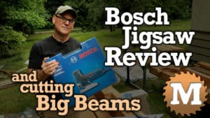 YouTube Thumbnail Jigsaw Review 1 - MAN about TOOLS