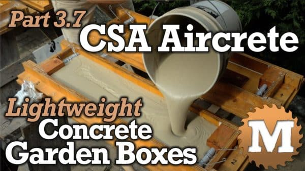 YouTube Thumbnail CSA Aircrete V1