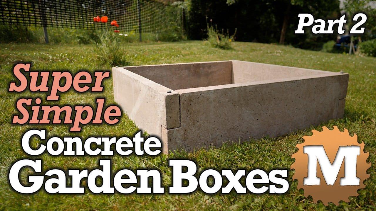 YouTube Thumbnail SS Concrete Panel V1 PART 2 copy
