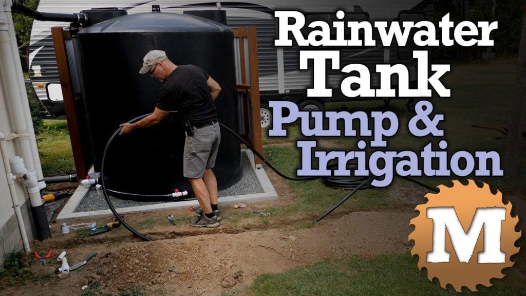 YouTube Thumbnail 1000 tank Part 3 V2
