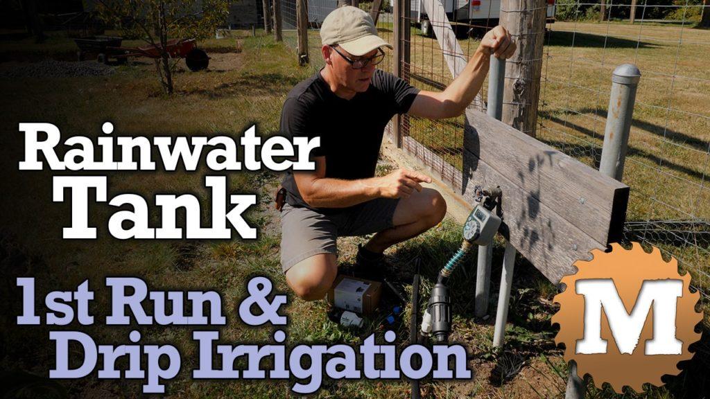 YouTube Thumbnail 1000 tank Part 4 V2